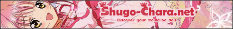 Shugo-Chara.net